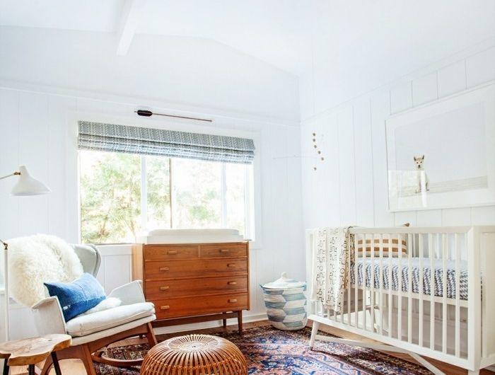 Les 25 meilleures idées de la catégorie Chambre bébé pas cher sur ...