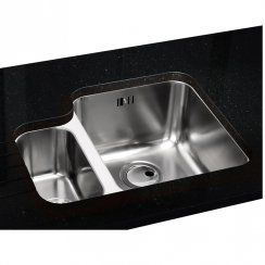 Find This Pin And More On Everything About The Kitchen Sink