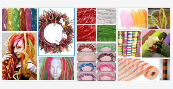 3 DAYS ONLY BUY 3 GET 1 FREE ALL: DECO MESH FLEX TUBE  WIRE WREATH FORMS AND MORE!  http://r.ebay.com/JVe1cl #decomesh #wreaths #crafts #craftsupplies #starwars #gma #today #thismorning #ellen #yr #gh #days #familyfeud #priceisright #boldandbeautiful #kellyandmichael #wendywilliamsshow #fablifeshow #diynetwork #jeopardy #marthastewart #rachelray #davidtutera #timholtz #partysupplies #partystylus #eventcordinator #weddingplanner