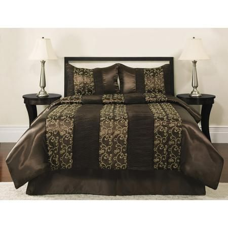 1000 Images About Bedroom Sets On Pinterest Parks Better Homes And Gardens And Upholstered Beds