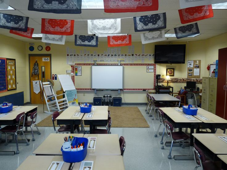 Western Classroom Decor ~ Best images about western theme on pinterest