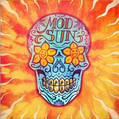 Stoner Girl Mod Sun Feat Pat Brown MP3 Download