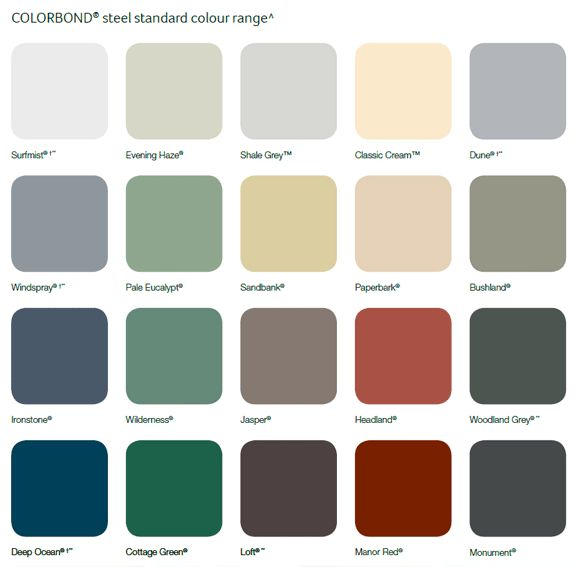 Jasper Stone Paint Color