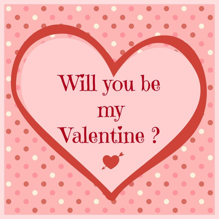 25 best ideas about Valentines day messages – Messages for Valentine Cards