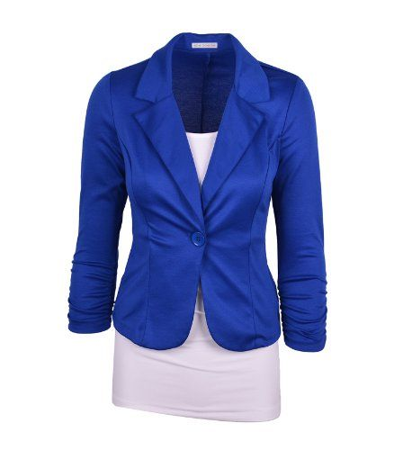 Jackets & Coats | MomsMags Fashion