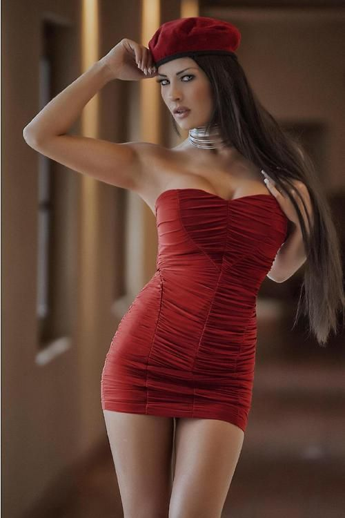Hot аmаtеurs Cupid S Arrow Dresses Tight Dresses