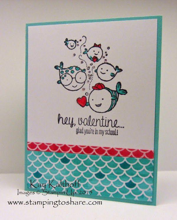 127 best Cards Hey Valentine images on Pinterest  Valentines