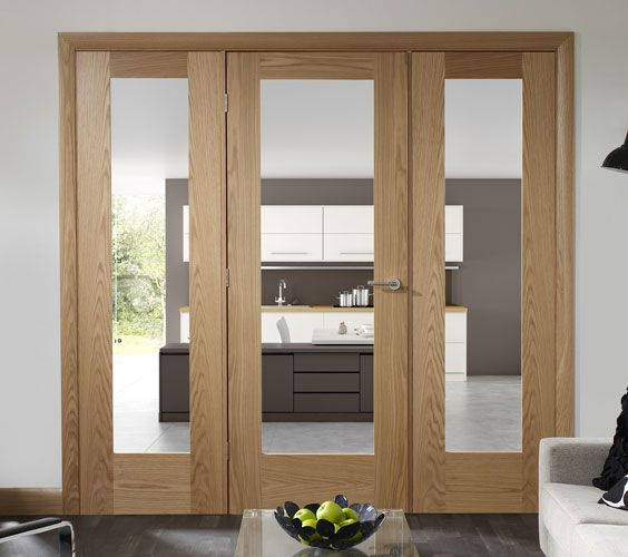 Patten 10 Dividing Doors, http://www.doorsonline.co/frenchdoors/xl-easi-frame-oak.shtml