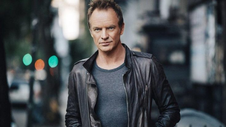 Sting last performed in Barcelona in March, at the Sant Jordi Club. Now he's back, playing at the Jardins de Pedralbes as part of his 57th & 9th Tour. Sting once again presents his latest solo …