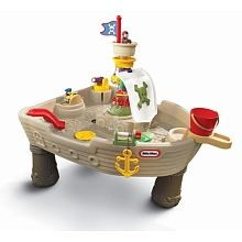 """Little Tikes - Anchors Away Water Play - Little Tikes - Toys""""R""""Us"""