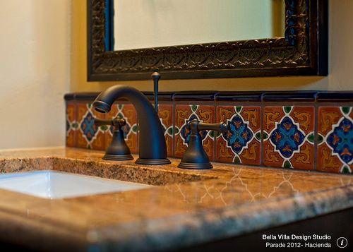 bathroom-kitchen-talavera-tile-IMG_2786