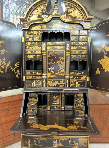best Chairs  on Pinterest  Chinoiserie Chairs and