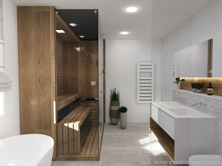 les 52 meilleures images propos de tendance la d co noire fait mouche sur pinterest. Black Bedroom Furniture Sets. Home Design Ideas