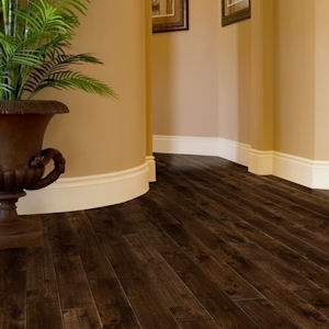 Max Windsor Laminate Flooring Max Windsor Laminate Flooring Reviews