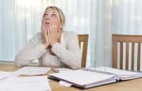 6 Reasons To Avoid Private Mortgage Insurance