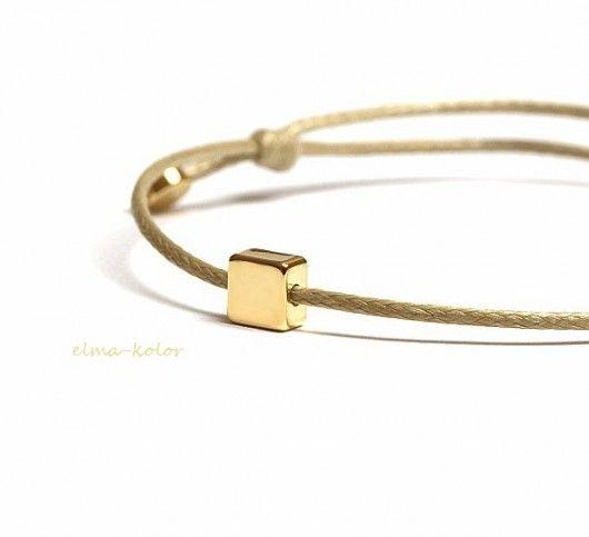 Kwadratowe złoto