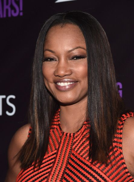 Garcelle Beauvais Photos - Actress Garcelle Beauvais attends P.S. Arts' The pARTy at NeueHouse Hollywood on May 20, 2016 in Los Angeles, California. - P.S. Arts' The Party - Arrivals