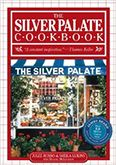 The Silver Palate Cookbook  Chicken Marsala