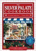 The Silver Palate Cookbook, chicken marabella
