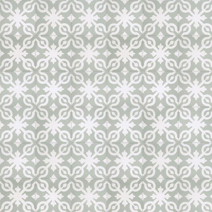25 beste idee n over goedkope vloeren op pinterest pallet muren en goedkope huisinrichting - Tegels imitatiecement ...