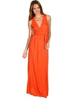 Culture Phit - Ada V-Neck Maxi Dress zappos get-fit