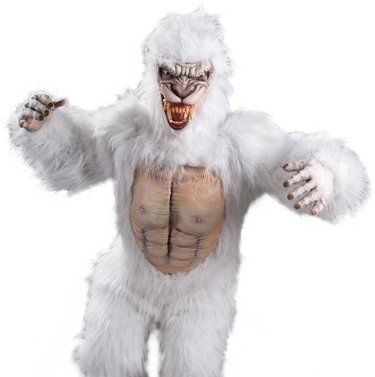 138 best Bigfoot Clothing & Accessories images on Pinterest - Hooded sweatshirts, Bigfoot and ...