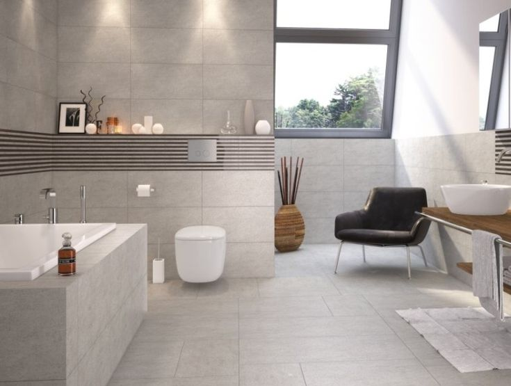 21 best Badezimmer images on Pinterest Bathroom, Bathroom ideas