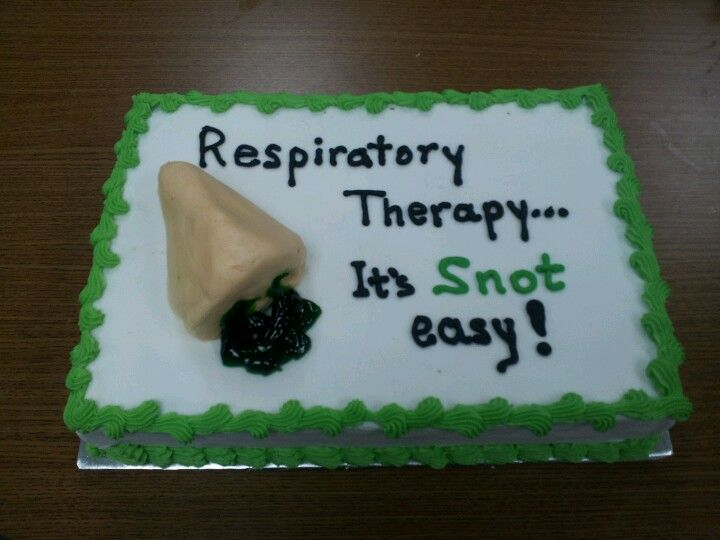 20 best Respiratory Care Week 2015 images on Pinterest | Nursing