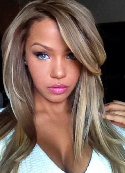 Platinum blonde hair with highlights   Platinum Blonde Hair   2015  37 best HAIR images on Pinterest   Hair  Hairstyle and Plaits. New Blonde Hair Trends 2015. Home Design Ideas