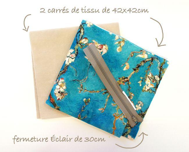 Best 25 tuto housse de coussin ideas on pinterest diy for Coudre une housse de coussin