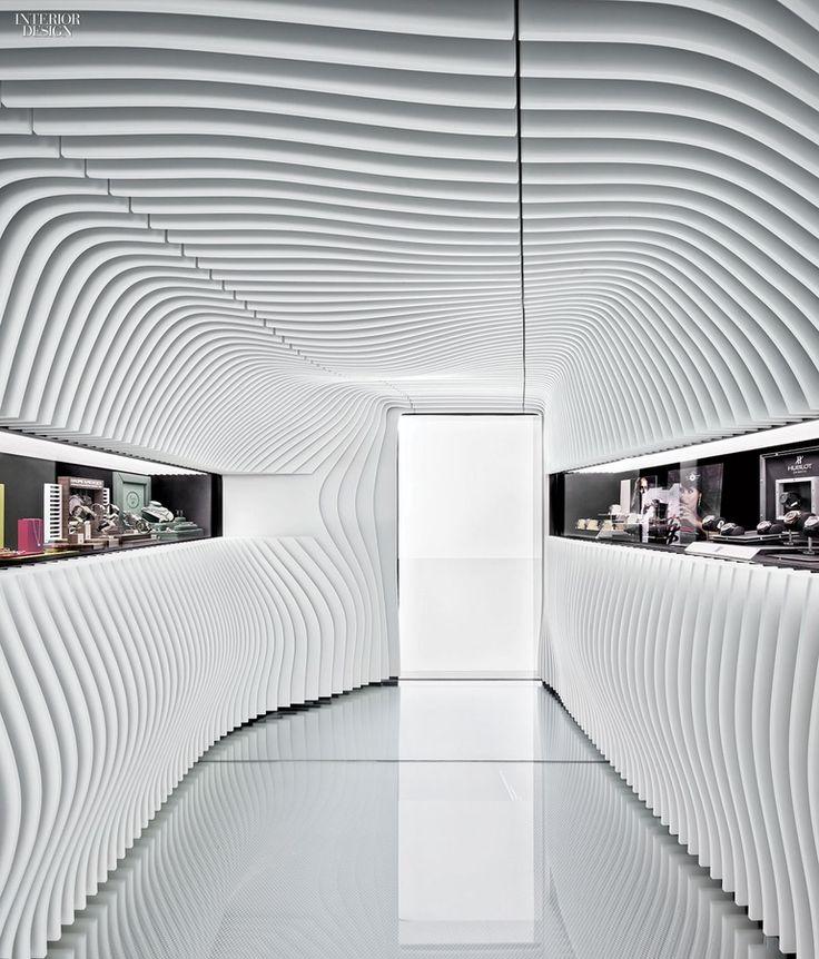 108 best Urban Planning images on Pinterest Urban planning - design juwelierladen relojeria alemana