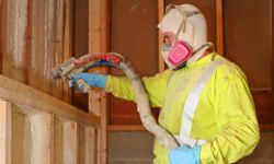 """HowStuffWorks """"How to Insulate Basement Walls """""""