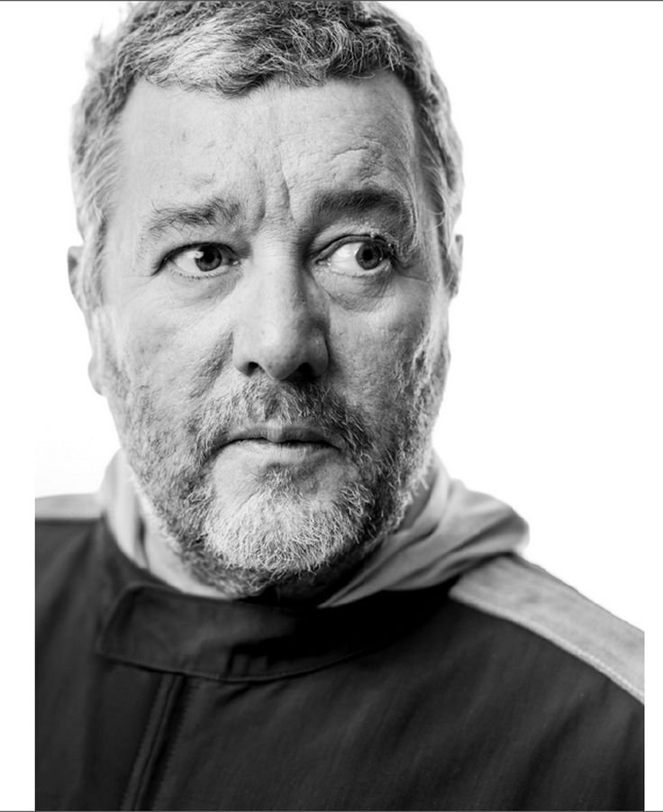 216 best people philippe starck images on pinterest for Philippe starck