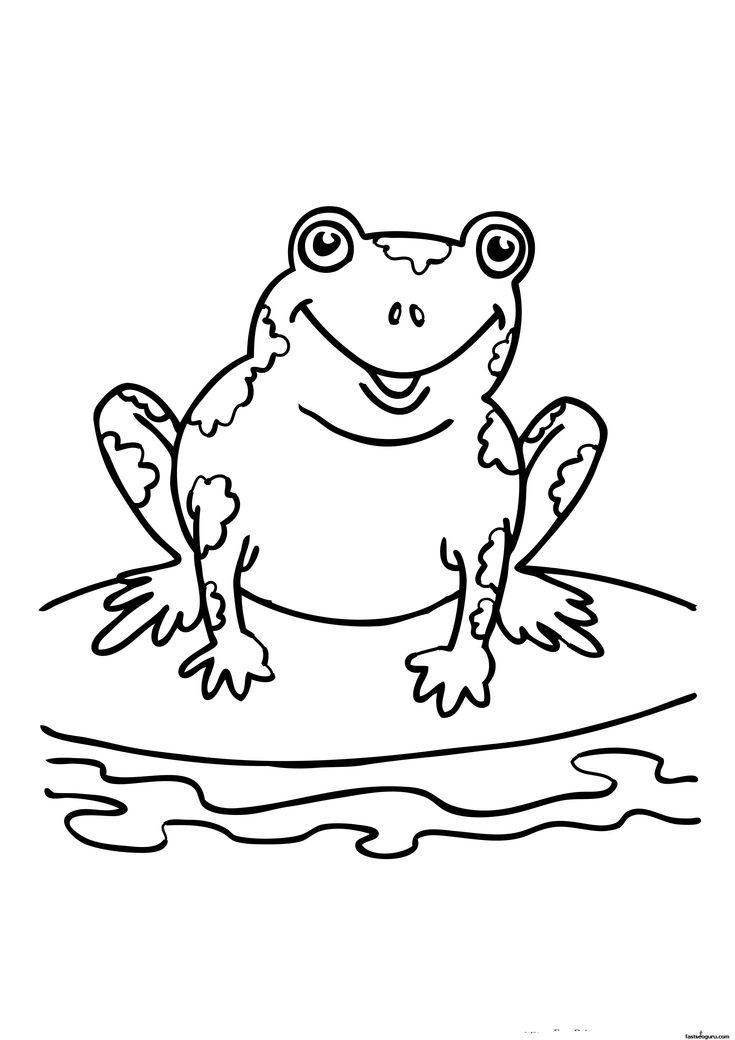 25 best Digi Stamps- Froggies! images on Pinterest | Frogs, Digi ...
