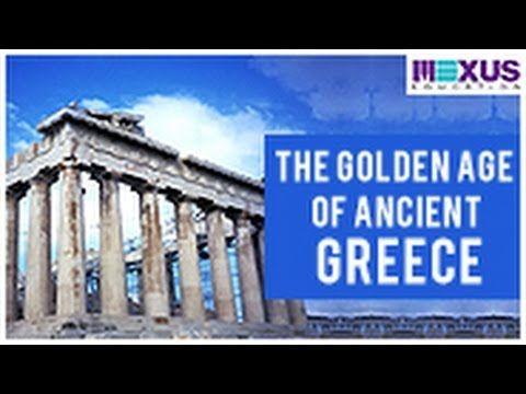 Cinema of Greece