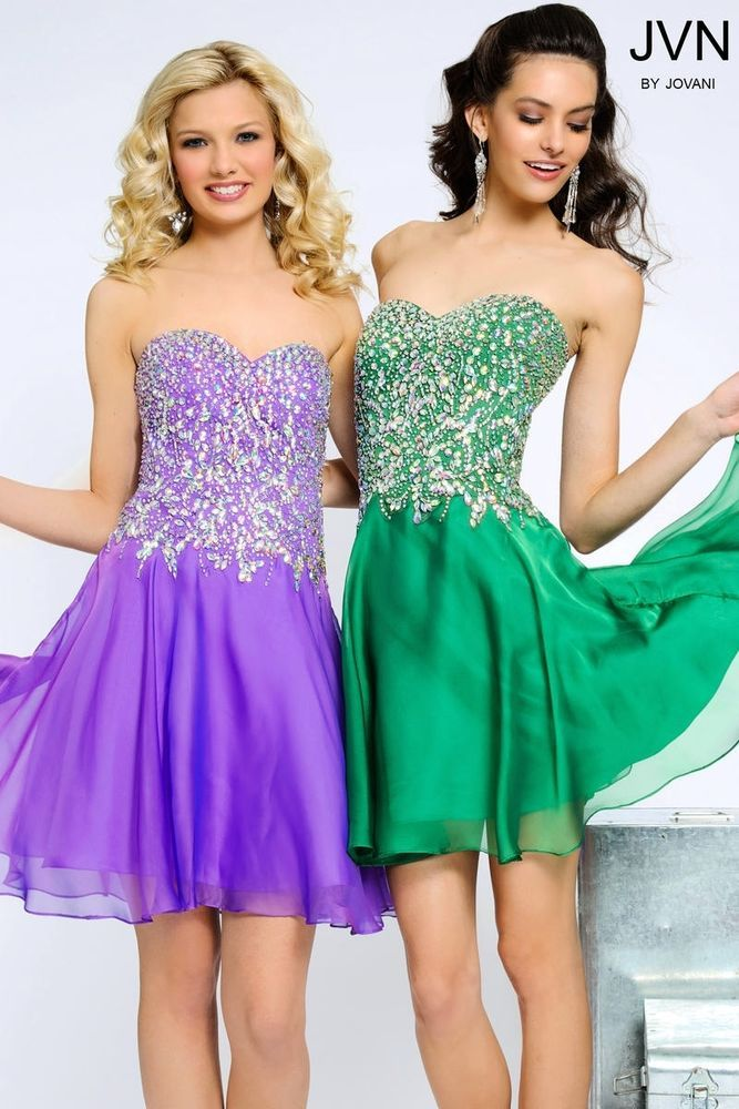 Mejores 103 imágenes de Jovani Gown Prom Dress en Pinterest ...