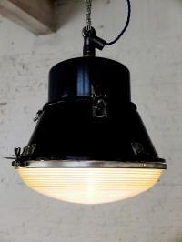 Unique Fabriklamen fabriklampe industrielampe industrielampen fabrik lampe fabrik lampen industrie lampe