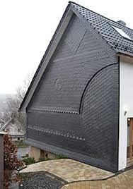 Bildergebnis Für Schiefer Dach
