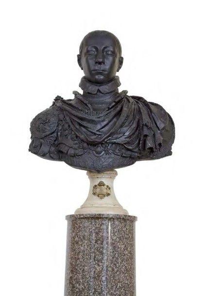 Exceptionnel 353 best Sculpture images on Pinterest | Bronze, Joseph and Auction LX45