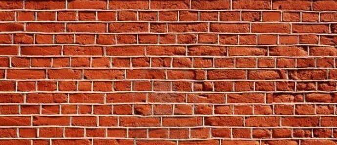 Les 25 meilleures id es de la cat gorie fausse brique sur - Fausse brique murale ...