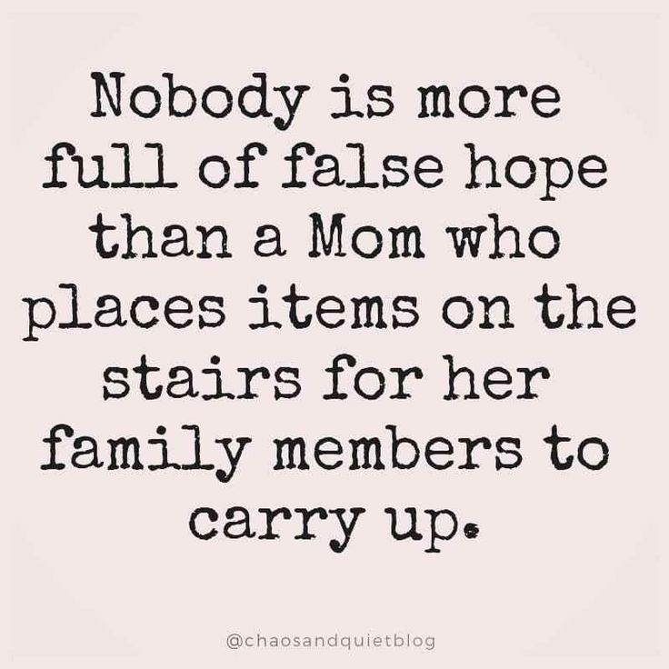 Funny Mom Memes u2013 The Best Funny Pictures That Moms Can TOTALLY Relate To H… – Designer.ca