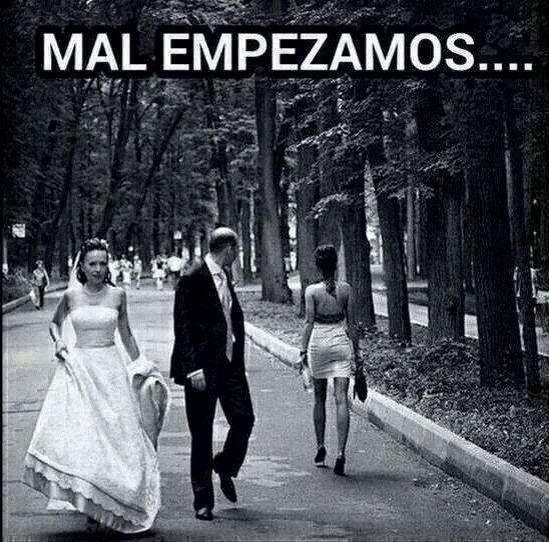 #comico #humor