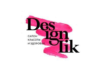 Design Lik