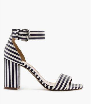 Women's Sandals : Women's Shoes | J.Crew
