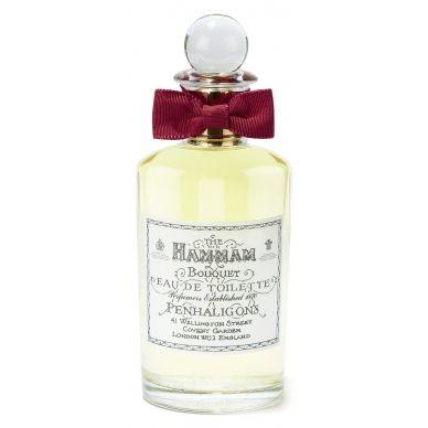Penhaligon's Hammam Bouquet woda toaletowa dla mężczyzn http://www.perfumesco.pl/penhaligon-s-hammam-bouquet-(m)-edt-100ml