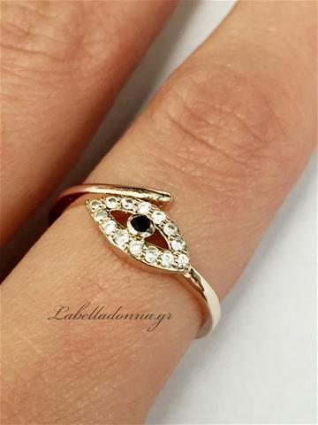 La Bella Donna - Δαχτυλιδια φο μπιζου οικονομικα