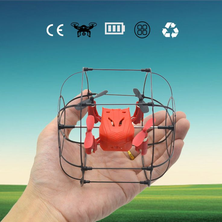 2017 RC Quadcopter for Sale Drone Plastic Material ABS Quadcopter 150mAh 8 Mins Flying Time 4 Axis Gyro Helicopter