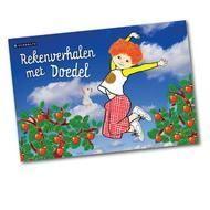 Ook leuk om via uitzendinggemist.nl te kijken: rekenen met Raaf, Leesdas, Lettervos