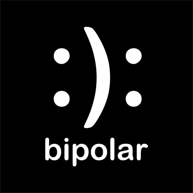 bipolar  http://camisetasdouglas.jimdo.com/tienda-web/m%C3%A1s/psicolog%C3%ADa/