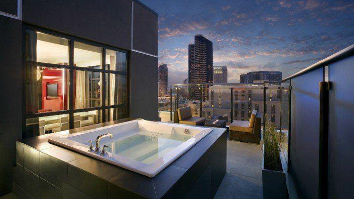 Chambre avec jacuzzi privatif lyon chambre hotel avec jacuzzi